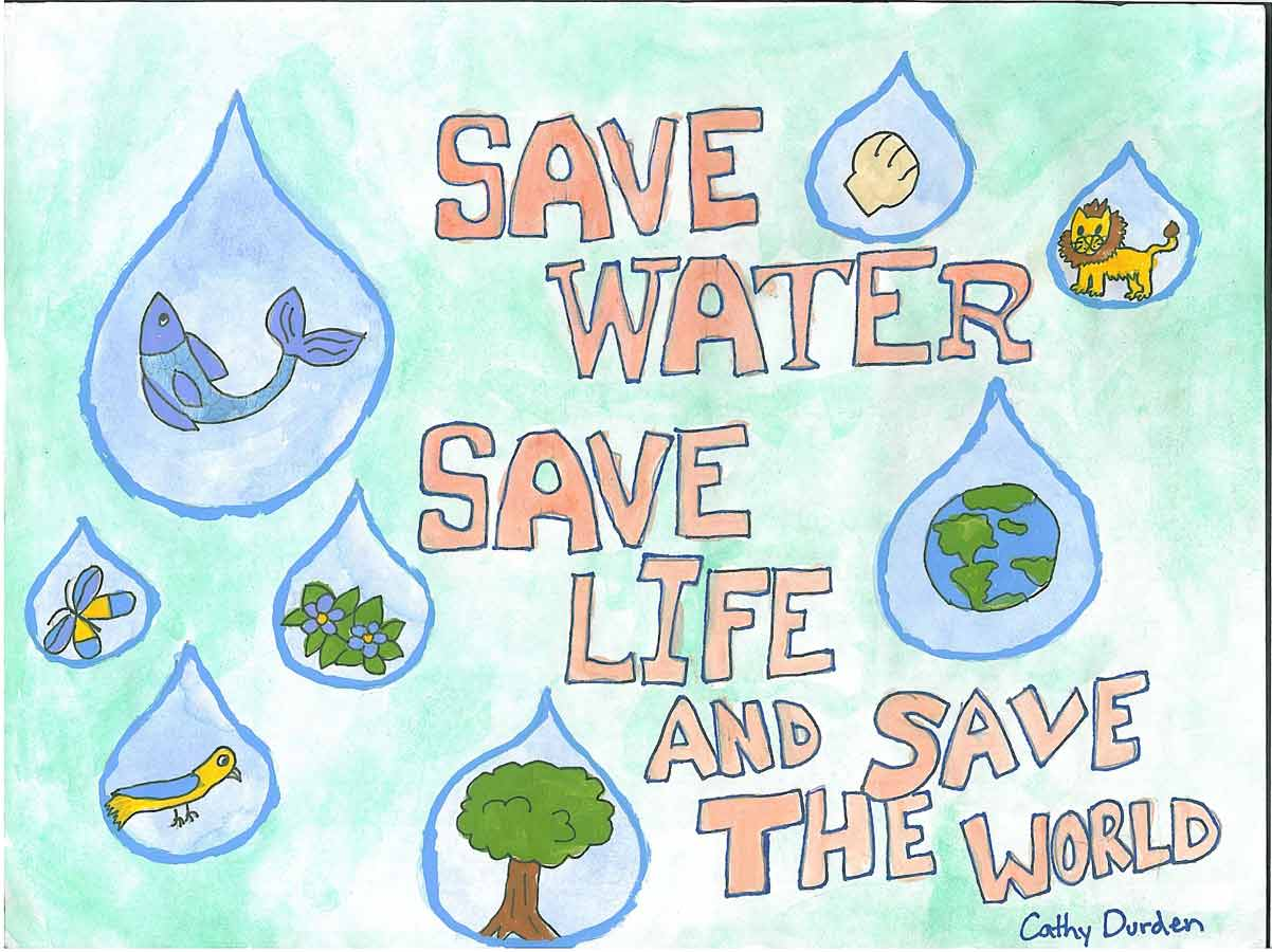 essay on environment day for kids Short essay on 'conserve water  100- 200 words essays, notes, articles, debates, paragraphs & speech in english world environment day (100 words).