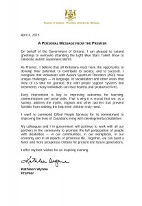 Kathleen Wynne - Autism_Awareness_Month-published