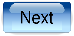 next-button-png-hi